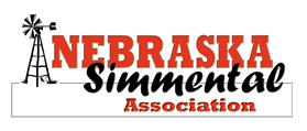 Nebraska Simmental Association